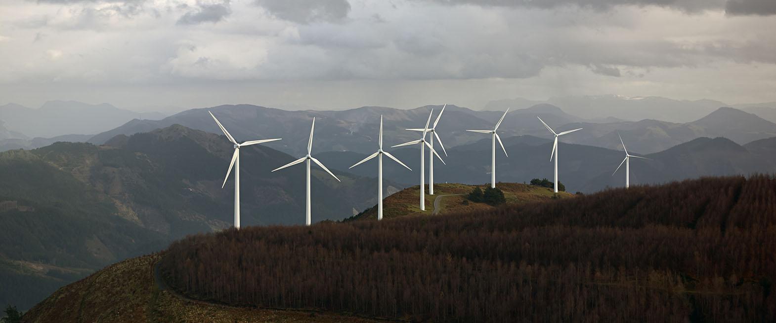 RenewableEnergy_Slide2